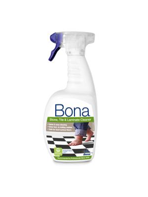 Poza Detergent Laminat, Ceramica si Piatra - 1l. Poza 1048