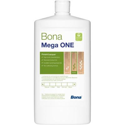 Poza Lac Mega One / 1 l / Extramat. Poza 1072