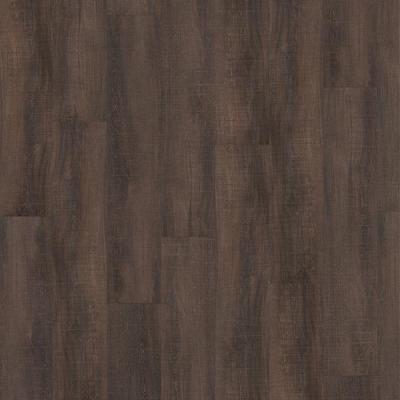 Poza Pardoseala SPC (LVT) Amazon - parchet spc culoare inchisa aspect lemn