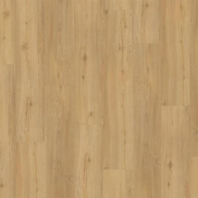 Poza Pardoseala SPC (LVT) Oulanka lemn natur
