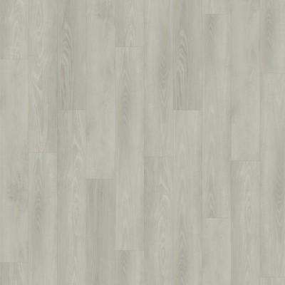 Poza Pardoseala SPC (LVT) Yukon - culoare gri deschis aspect lemn