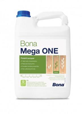 Poza Lac Bona Mega one